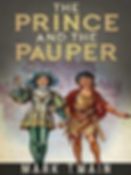 prince and pauper.jpg