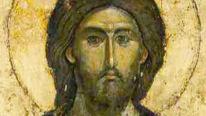 Who Is Jesus? An Introduction to Colossians