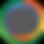 symbol_rgb_small.png
