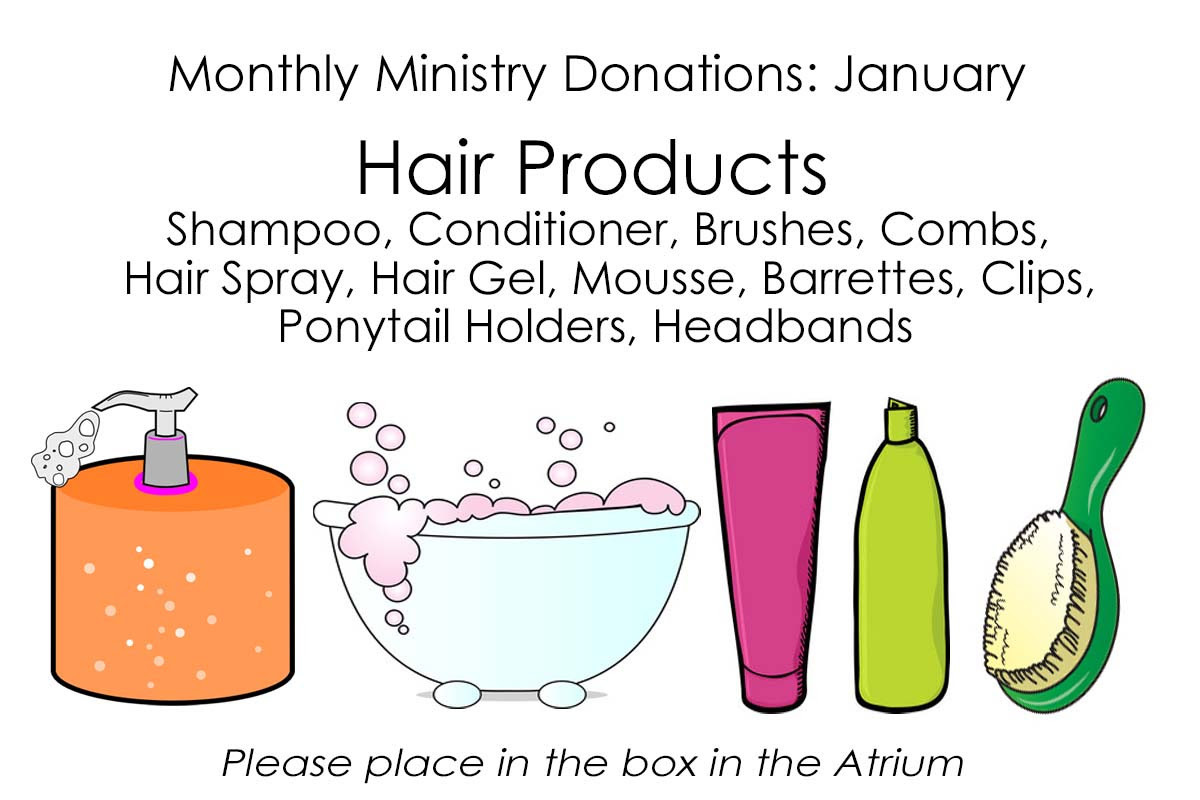 January Donations.jpg