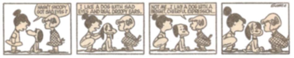 Please People (Snoopy).jpg