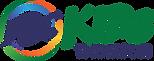 fbc-kids-logo-full-color-rgb.png