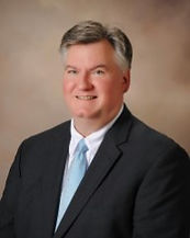 Jerry Whitaker, Music Associate