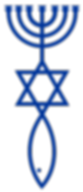 150px-Messianic_symbol.svg.png
