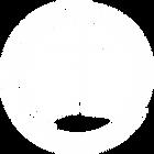 First Baptist Thomson Symbol