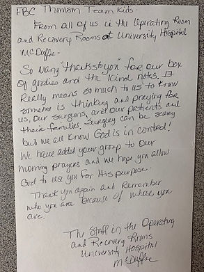 Hospital Letter.jpg