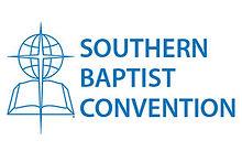 sbc-logo-blue.jpg