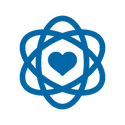 Values Icon Color.png
