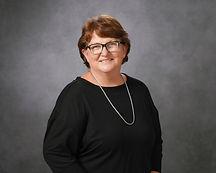 Karen Shields, Nusery Coordinator