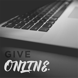 Give-Online-Instagram-300x300.png