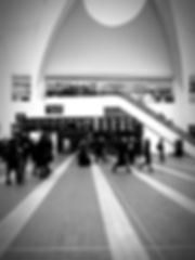 IMG_2018-03-12_12_28_40_2.jpg