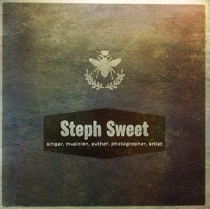 Steph Sweet Beewall.JPG