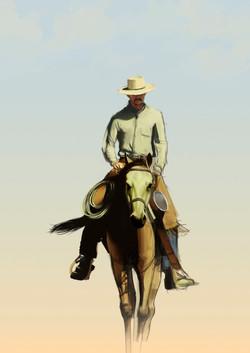 Cowboy.jpg
