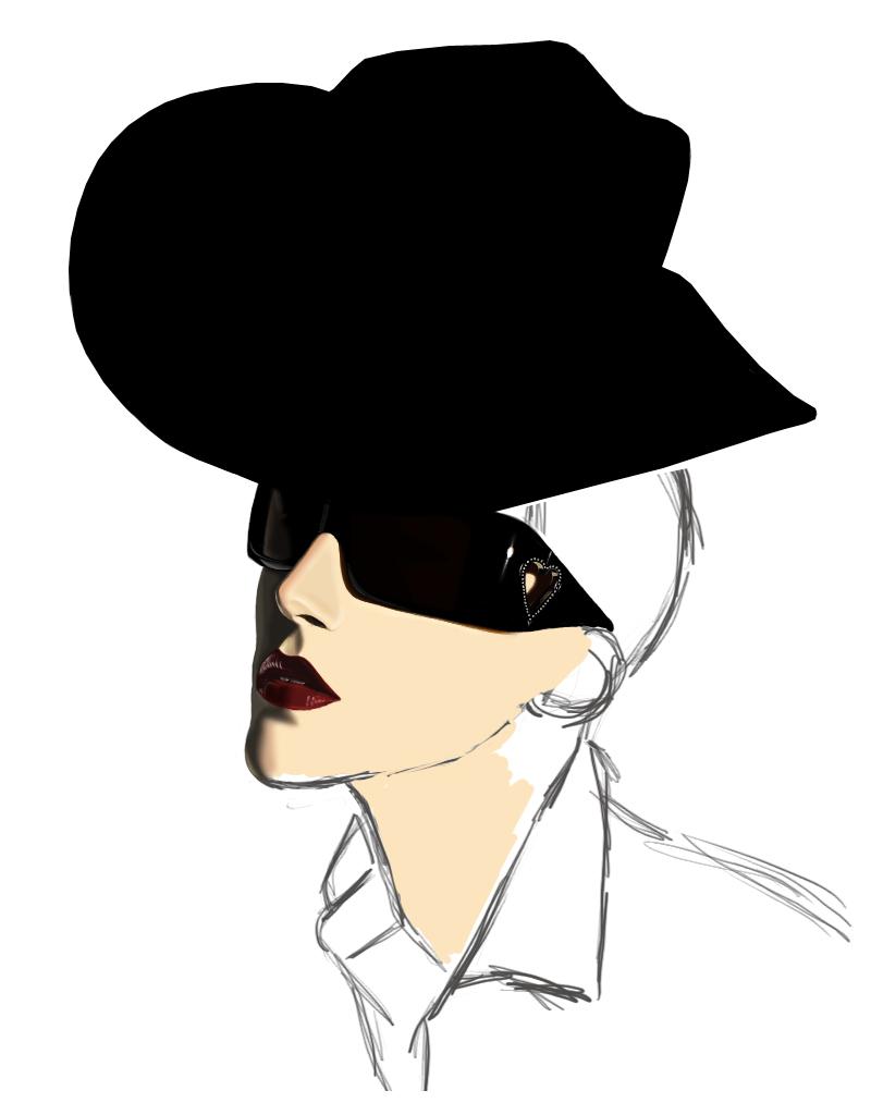 Sombrero+Rojo.jpg