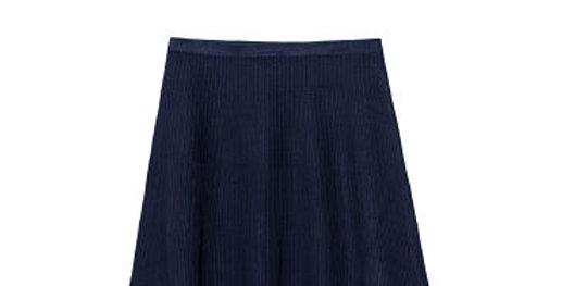 חצאית כריזמה