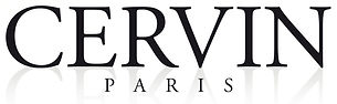 ARSOIE-CERVIN.jpg