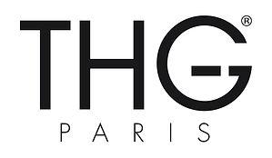 Logo THG noir.jpg