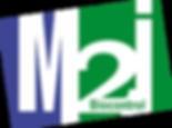 M2I-BIOCONTROL.PNG