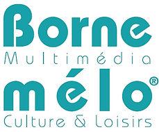 Onze plus - melo-logo_bleu-2015.jpg
