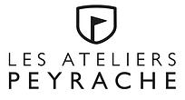 Les Ateliers Peyrache.png