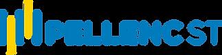 logo-Pellenc ST Bleu transparent BL OK.p