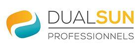 DualSun_Logo_Pro.jpg