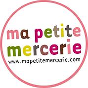 Ma Petite Mercerie.png