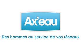 AXEAU.jpg