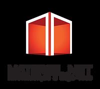 Matériel.net_LOGO-BADGE-BG-WHITE.png