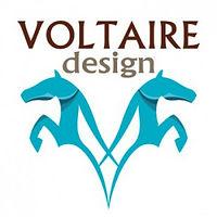 logo-e1438177591105.jpg
