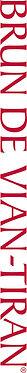 BRUN DE VIAN TIRAN_Logo quadri.jpg