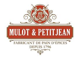 Mulot  Petitjean Logo 2017 standard.jpg