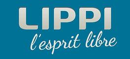 LIPPI.jpg