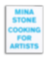 MINA BOOK_cutanddrop_v2.png