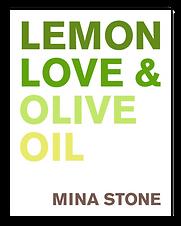 Lemon Love Olive Oil_cutanddrop.png