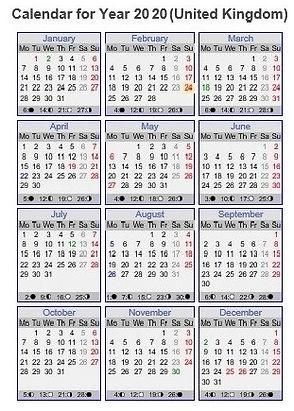 calendar 2020.jpg