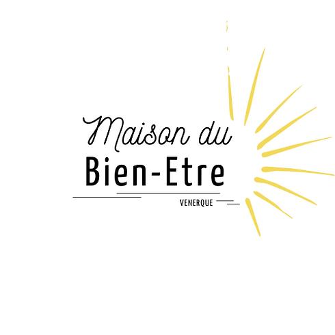 Maison du Bien-Etre logo.png