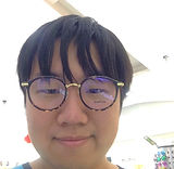 Wenhan Lu Headshot_edited.jpg