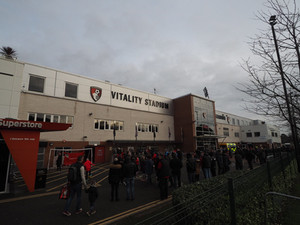 The financial cost of Premier League relegation and what it means for AFC Bournemouth