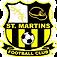 StMartinsFC.png