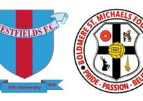 FA Cup / FA Vase Draw Provides Exciting Tests!