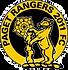 Paget_Rangers_F.C._logo.png