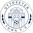 Uttoxeter_Town_F.C._logo.png