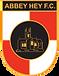 ABBEY-Logo.png