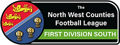 nwcfl-First-Division-South-Lock-Up-201920.png