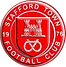 Stafford_Town_F.C._logo.png