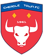 Cheadle_Town_F.C.png