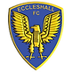 eccleshall FC.png