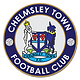 Chelmsley_Town_logo.png
