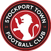 Stockport_Town_F.C.png